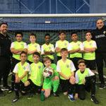 soccer-team-3