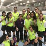 soccer-team-4