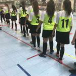 soccer-team-5