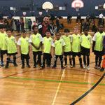 soccer-team-6