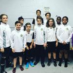 soccer-team-7