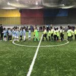 soccer-team-8