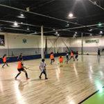 soccer-team-9